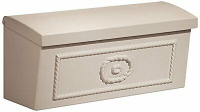 Salsbury Surface Mounted Townhouse Mailbox