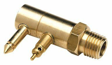 Seachoice Prod 20501 Fuel Connector