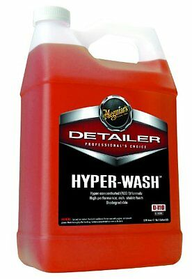 Hyper Wash - 1 Gallon