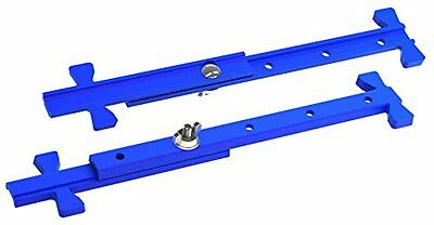 Bon 11-288 4-Inch to 12-Inch Cast Aluminum Adjustable Line S