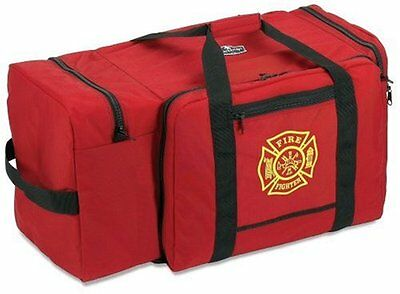 Ergodyne Arsenal 5005 Large Firefighter Rescue Turnout Fire