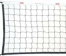 Tachikara REC-NET Recreational Volleyball Net
