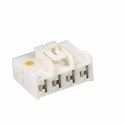 Hopkins 47745 Plug-In Simple Brake Control Connector