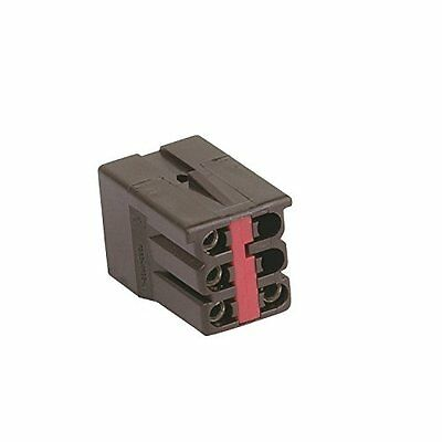 Hopkins 47705 Plug-In Simple Brake Control Connector