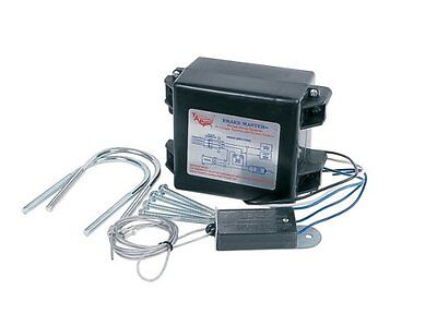 Hopkins The Engager 20002 Break Away System (Box, Battery, 7