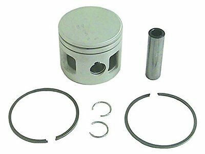 Sierra International 18-4104 Marine Piston for Johnson/Evinrude Outboard Mo