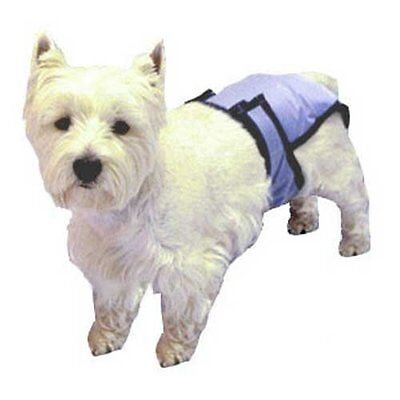 PoochPad PoochPant Diaper, X-Small