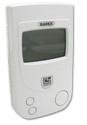 RADEX RD1503 - Radiation Detector (This model is now replaced by RD1503+)