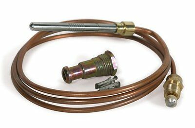 "Camco 09333 36"" Thermocouple Kit"