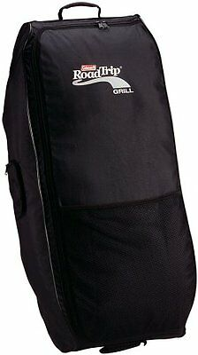 Coleman Road Trip Accessory Wheeled Carry Case