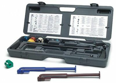 Performance Tool W89331 Master Disconnect Set