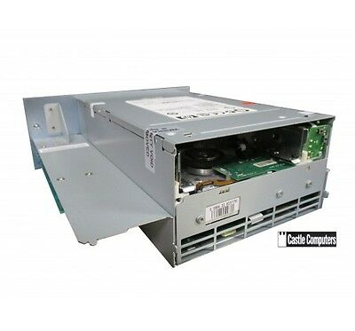 AW181A 582739-001 Overland Neo LTO4 FC Loader Drive With Warranty