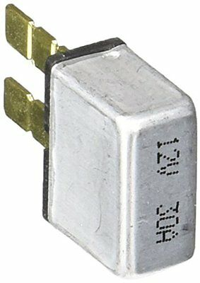 Standard Motor Products BR-330 Circuit Breaker Switch