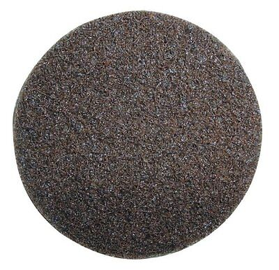 3M 07450 Scotch-Brite Brown Surface Conditioning Disc