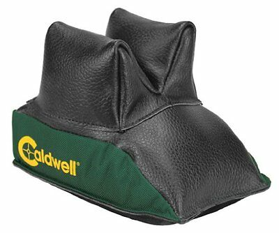 Caldwell Deluxe Universal Rear Bag
