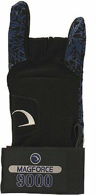 Ebonite Mag Force 9000 Right Glove, Large