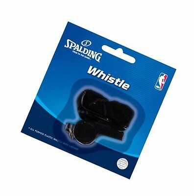 Spalding Whistle
