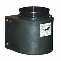 Behlen Country 54140058S 5-Gallon Stall Waterer
