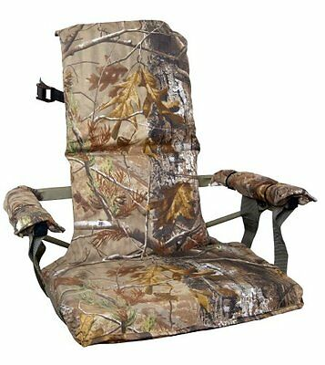 Summit Trophy 82061 Folding Chair