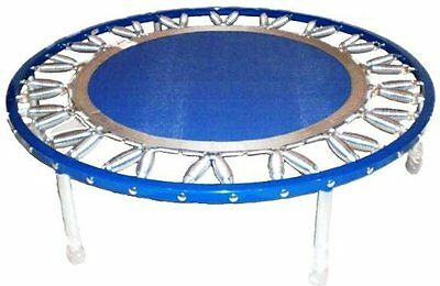 Needak Rebounder Platinum Edition Half Fold Soft Bounce