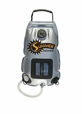 Advanced Elements 3 Gallon Summer Shower / Solar Shower