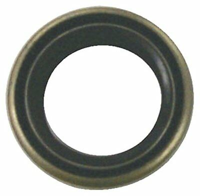 Sierra International 18-2008 Marine Oil Seal