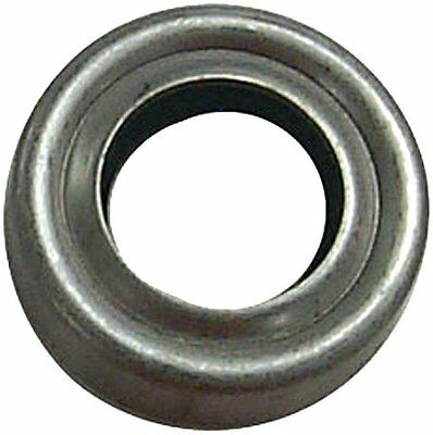 Sierra International 18-2031 Marine Oil Seal for OMC Sterndrive/Cobra Stern