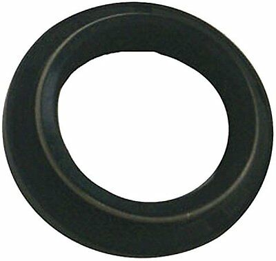 Sierra International 18-8326 Marine Oil Seal for Johnson/Evinrude Outboard