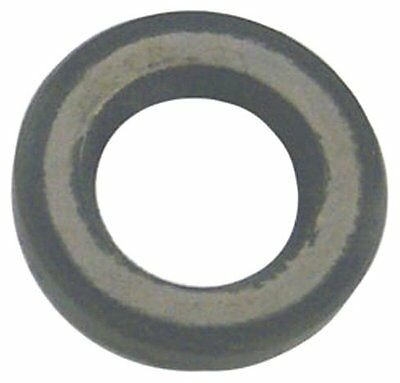 Sierra International 18-0554 Marine Oil Seal