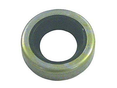 Sierra International 18-2006 Marine Oil Seal