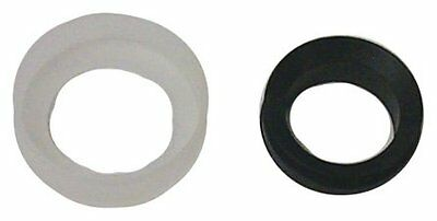 Sierra International 18-2599 Marine Face Seal and Tool