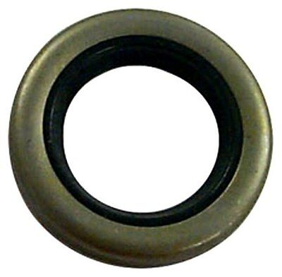 Sierra International 18-2062 Marine Oil Seal for OMC Sterndrive/Cobra Stern