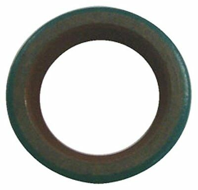 Sierra International 18-2018 Marine Oil Seal for OMC Sterndrive/Cobra Stern