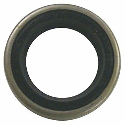 Sierra International 18-2007 Marine Oil Seal