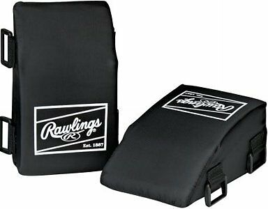 Rawlings RKR Catcher's Knee Reliever