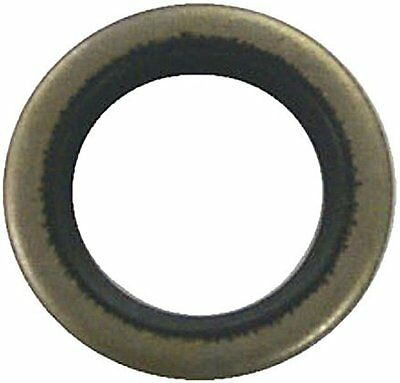 Sierra International 18-2013 Marine Oil Seal