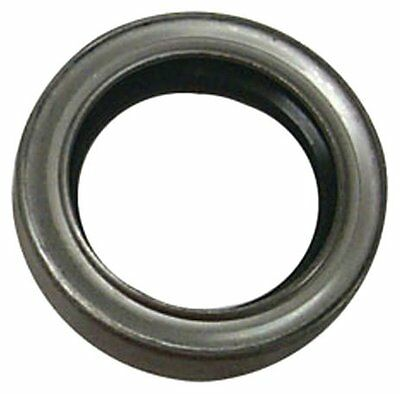 Sierra International 18-2076 Marine Oil Seal