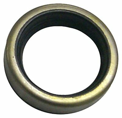 Sierra International 18-2051 Marine Oil Seal