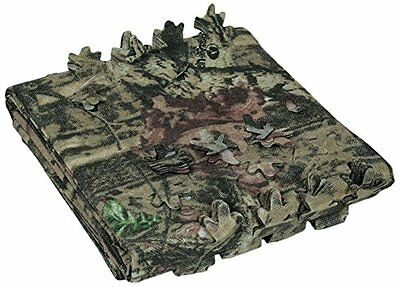 Allen Company Omni-Tex Camo Leaf Die-Cut Blind Fabric (Break-Up)