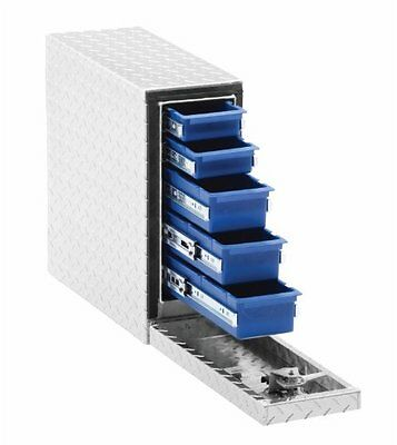 UWS DS22 Drawer Slide Box