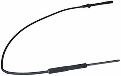 Sierra International 18-6527 Marine Throttle Cable for Johnson/Evinrude Out