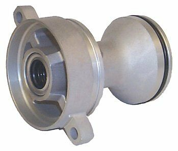 Sierra International 18-2370 Marine Carrier Bearing for Chrysler Force Outb