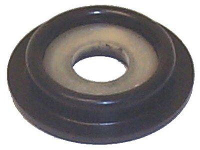Sierra International 18-3501 Marine Diphragm and Cup Assembly for Johnson/E