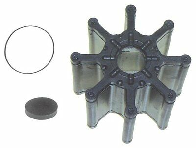 Teleflex Marine 18-3016-1 Impeller Kit