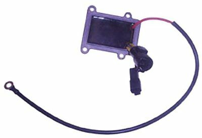 Sierra International 18-5829 Marine Regulator/Rectifier for Johnson/Evinrud