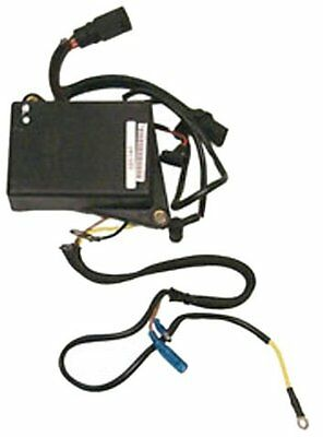Sierra International 18-5774 Marine Power Pack for Johnson/Evinrude Outboar