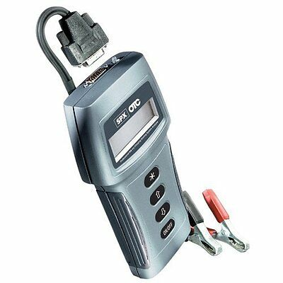 OTC 3184 Professional Battery Charging/Starting System Analy