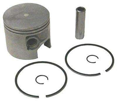 Sierra International 18-4626 Marine Piston for Mercury/Mariner Outboard Mot