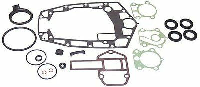 Sierra International 18-0021 Marine Gear Housing Seal Kit for Yamaha Outboa