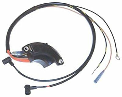 Sierra International 18-5794 Marine Power Pack for Johnson/Evinrude Outboar
